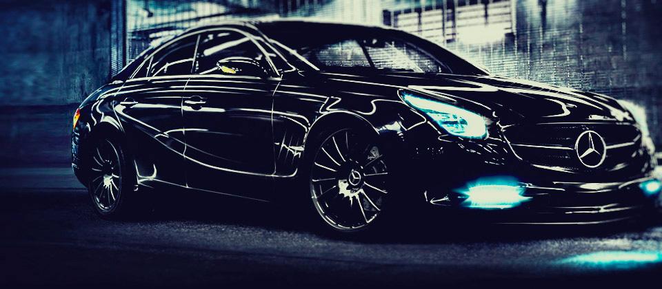 Drive a Mercedes | Sacramento mechanic